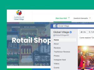 globalVillage_DigitSol_CaseStudy