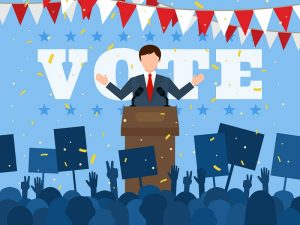 Election_Campaign_DigitSol